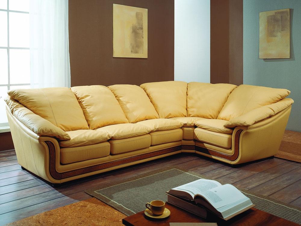 Много Мебели Каталог Диваны Цены В Московкой Обл